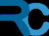 RCCO Logo
